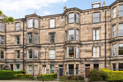 5 bedroom duplex for sale - Gillespie Crescent, Bruntsfield, Edinburgh, EH10