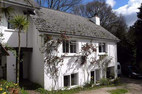 1 bedroom apartment to rent - Halsfordwood Cottage, Nadderwater, Exeter, EX4