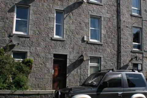 3 bedroom flat to rent - Summerfield Terrace, AB24 5JE