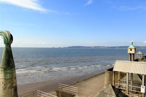2 bedroom apartment for sale - Camona Drive, Maritime Quarter, Swansea