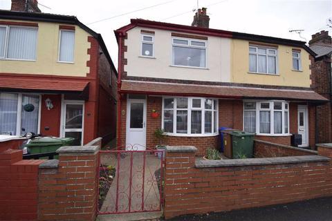 2 bedroom semi-detached house for sale - St Martins Grove, Bridlington, East Yorkshire, YO16