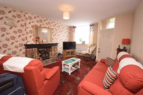 3 bedroom terraced house for sale - Emmott Lane, Laneshawbridge, Lancashire