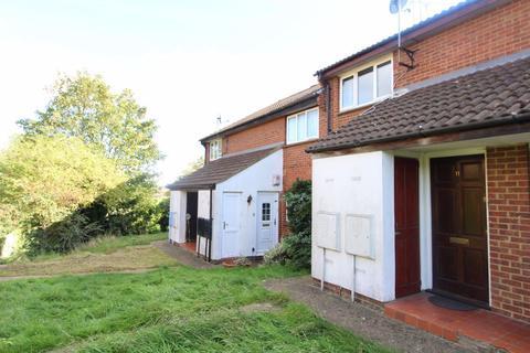 1 bedroom maisonette to rent - Leygreen Close, One Bedroom Ref: D211LE