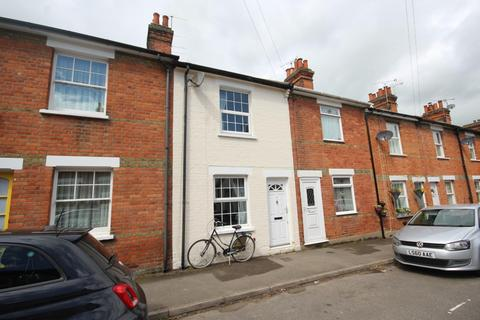 2 bedroom cottage for sale - North Road Avenue, Brentwood