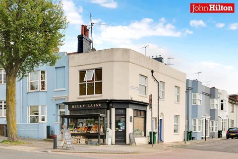 1 bedroom maisonette for sale - Elm Grove, Brighton
