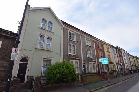 1 bedroom flat to rent - CITY ROAD, ST PAULS, BS2