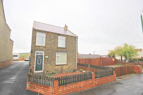 3 bedroom detached house for sale - Front Street, Burnhope, Durham
