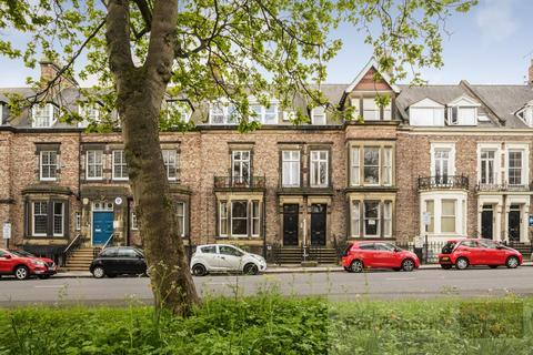 1 bedroom apartment for sale - Claremont Terrace, Spital Tongues