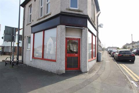 Cafe to rent - Soundwell Road, Soundwell, Bristol