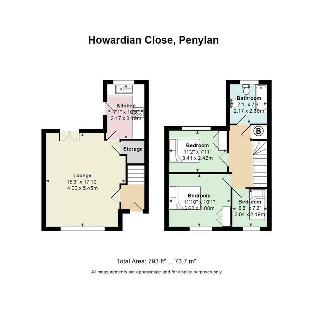 Floorplan: 6 Howardian Close, Penylan.jpg