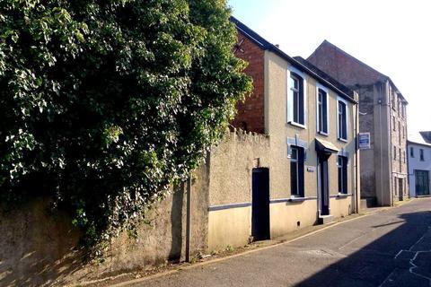 3 bedroom detached house for sale - Cardigan