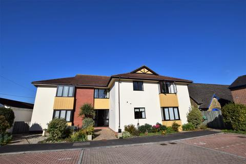 2 bedroom flat for sale - Old Sticklepath Hill, Sticklepath, Barnstaple