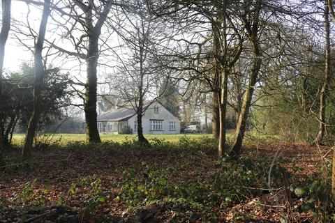 3 bedroom detached bungalow for sale - Row Dow Lane, Otford, Kent, TN15 6XN