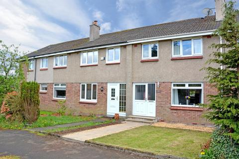 3 bedroom terraced house for sale - Craig Place, Newton Mearns, Glasgow, G77