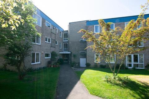 3 bedroom flat for sale - Thornton Court, Girton