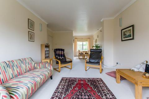 3 bedroom flat for sale - Thornton Court, Girton