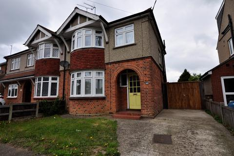3 bedroom semi-detached house to rent - Sandford Road, Chelmsford, Chelmsford, CM2
