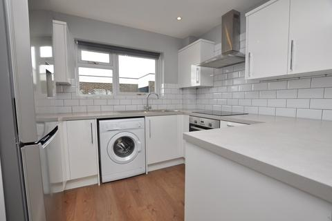 2 bedroom flat for sale - Goldlay Avenue, Chelmsford, Chelmsford, CM2