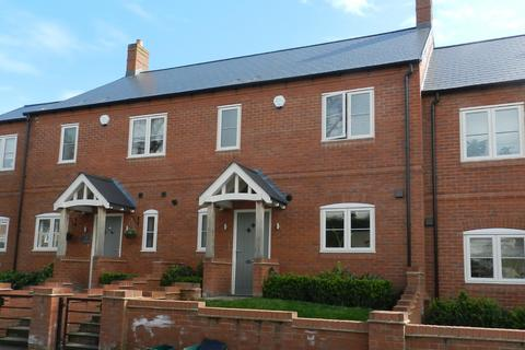 3 bedroom terraced house to rent - Charlton Kings, Cheltenham