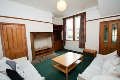 3 bedroom terraced house to rent - Ripon Gardens, Jesmond Vale, Newcastle Upon Tyne