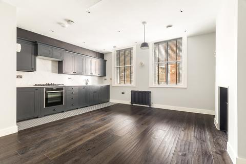 1 bedroom apartment to rent - Shorts Gardens, Covent Garden