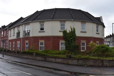 1 bedroom flat for sale - Saddlers Court, Kennington Avenue, Kingswood