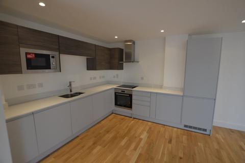 2 bedroom apartment to rent - Bury St. Edmunds