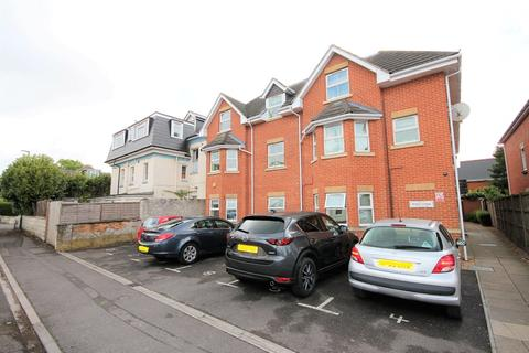 1 bedroom flat for sale - Carysfort Road, Bournemouth