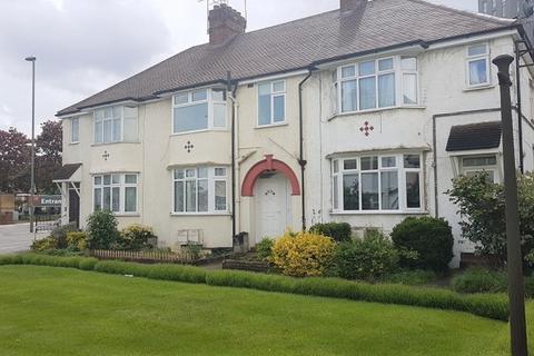 2 bedroom maisonette for sale - St. Alphage Court, Colindeep Lane
