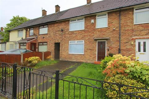 3 bedroom terraced house for sale - Critchley Road, Speke, Liverpool