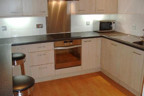 2 bedroom apartment to rent - Lancaster House