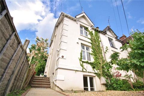 1 bedroom apartment to rent - Baillie Road, Guildford, Surrey, GU1
