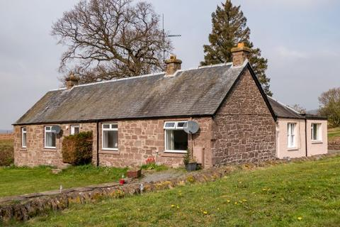 Search Cottages For Sale In Scotland | OnTheMarket