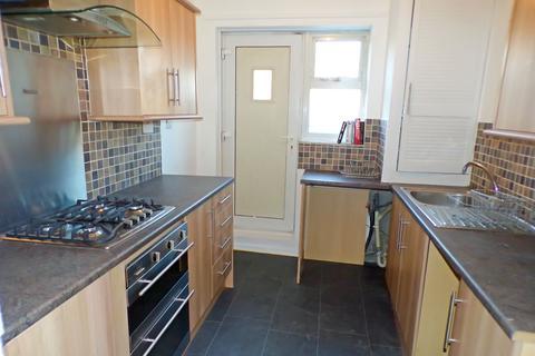 2 bedroom flat for sale - Walker Road, Newcastle, Newcastle upon Tyne, Tyne and Wear, NE6 1RL