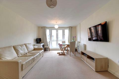 2 bedroom flat for sale - Fitzgerald Place, Cambridge