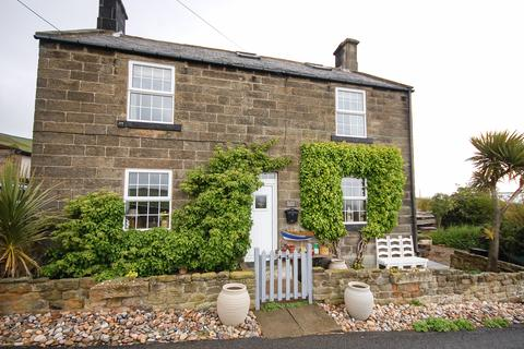3 bedroom cottage for sale - Boulby Cottages, Boulby TS13
