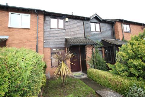 2 bedroom townhouse for sale - The Briars, Erdington, Birmingham B23