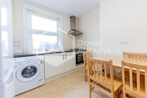 3 bedroom apartment to rent - Palace Gates Road, Alexandra Park Alexandra Palace, London