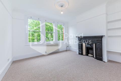 2 bedroom apartment for sale - Nightingale Lane, Crouch End N8