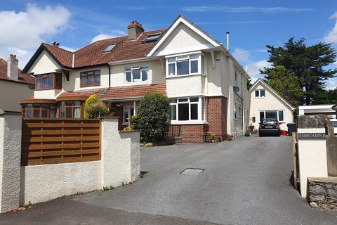 7 bedroom semi-detached house for sale - Chelston, Torquay