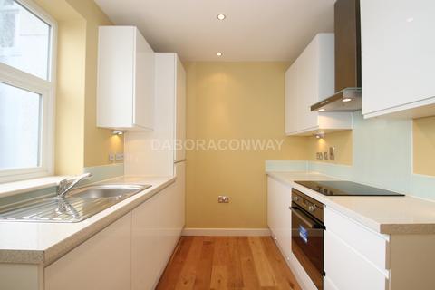 2 bedroom apartment to rent - 22 Freshwater Road, Dagenham RM8