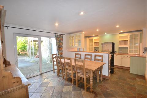 3 bedroom end of terrace house to rent - High Street, Timsbury, BATH, Somerset, BA2