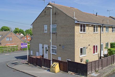 1 bedroom flat for sale - Cobden Mews, Morley