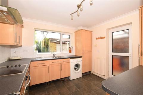 2 bedroom semi-detached bungalow for sale - Eversley Close, Maidstone, Kent