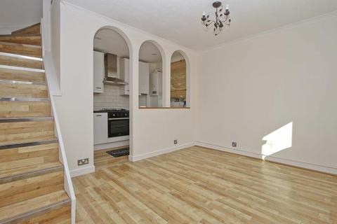 1 bedroom end of terrace house for sale - Berrydale Road, Hayes, Middlesex