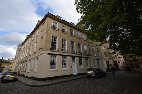 1 bedroom flat to rent - City Centre - Abbey House