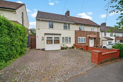 3 bedroom semi-detached house for sale - Fore Street, Pinner HA5