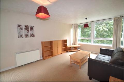 2 bedroom apartment to rent - Warwick Crest, Arthur Road, Edgbaston, Birmingham, B15