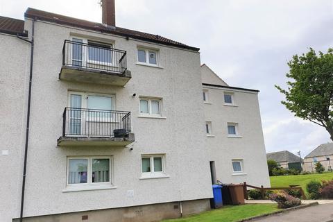 2 bedroom flat to rent - 2 Redmoss Road, Flat 5, Clydebank, G81 6HU