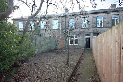 2 bedroom house to rent - Lansdowne Crescent, Gosforth, Newcastle Upon Tyne